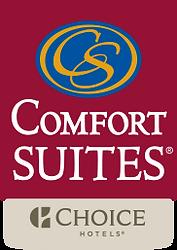 logo-comfortsuites-regina-choicehotels.p