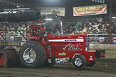 9300 Super Farm (NFMS Rules).JPG