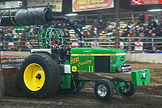 9500 Pro Farm.JPG