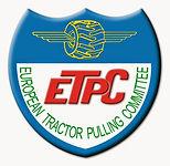 ETPC.jpg