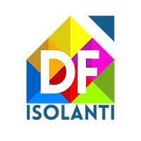 DF1000px colori forti.png