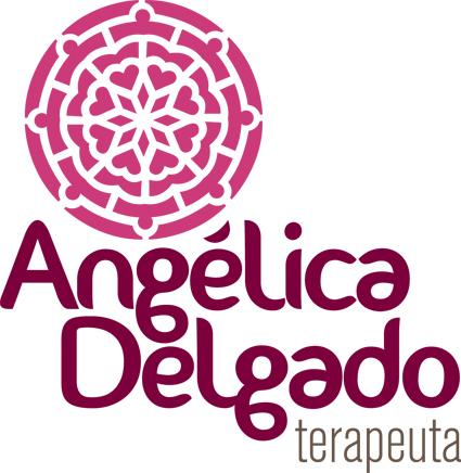 Angelica Delgado terapeuta de regreso al inicio