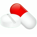 pills5.png