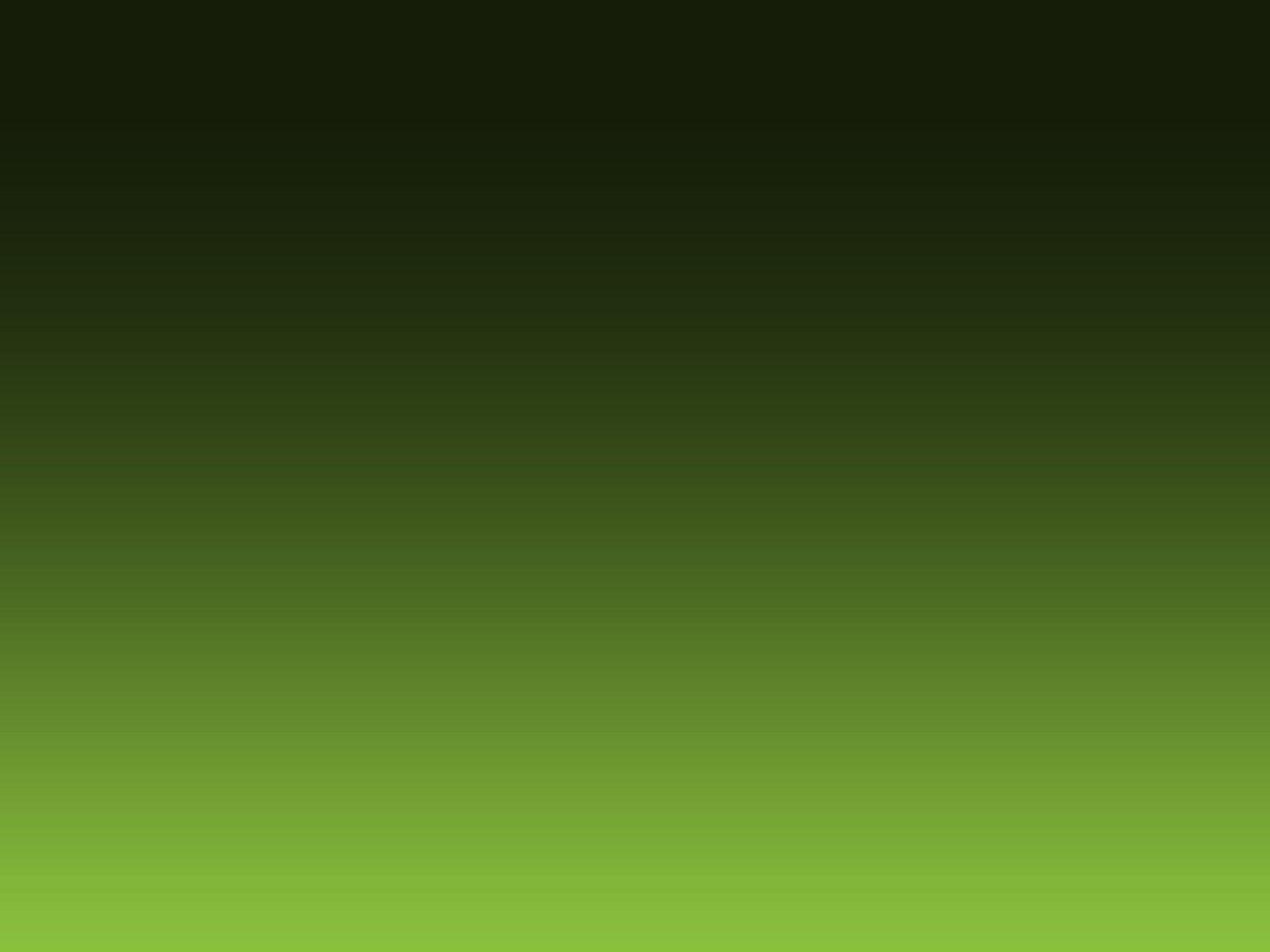 green-gradient.jpg