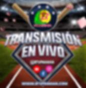 TRANSMISIÓN-DE-BTV-PANAMÁ.jpg