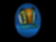 El Acordionazo - logo.png