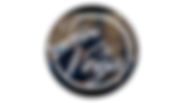 sir vegas logo.png