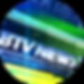 BTV NEWS LOGO.png