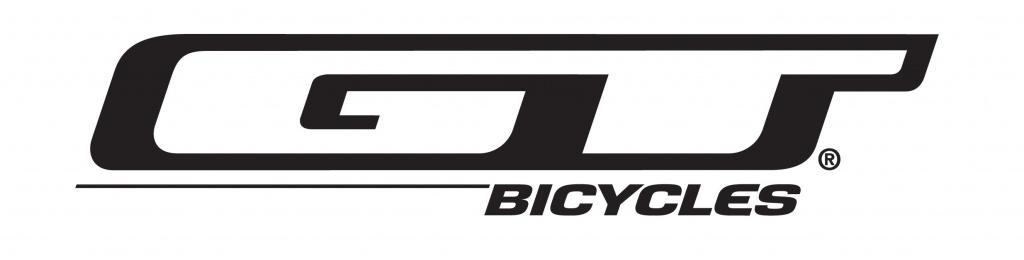 Znalezione obrazy dla zapytania gt bikes logo