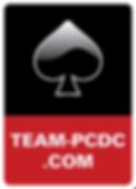 PCDC---Black2.png