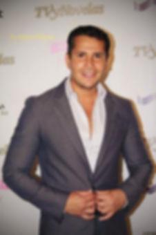 Owner Multiviajes Gutierrez