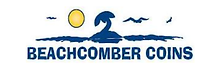 Beachcomber Collectibles