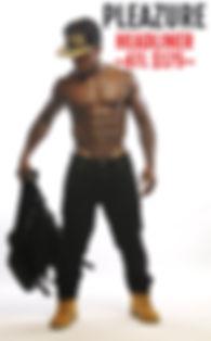 Pleazure-Hottest-Atlanta-Male-Entertaine