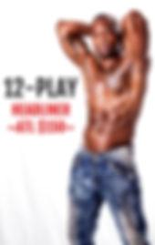 12-Play-Male-Exotic-Dancer-Atlanta_edite