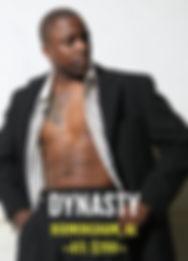 Dynasty-Black-Male-Exotic-Stripper_edite