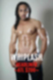 Whiplash-Black-Exotic-Male-Dancer-In-Atl