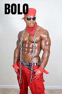 Best Gay strip club in Atlanta, GA - Yelp