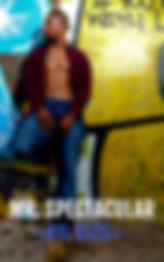 Mr-Spectacular-Sexy-Male-Dancer-Atlanta_