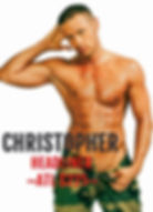Christopher-White-Male-Exotic-Dancer-In-