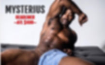 Mysterius-Chocolate-Hunk-Male-Dancer-Ent