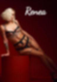 Atlanta Female Stripper Renea_edited.jpg
