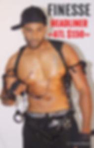 Finesse-Male-Stripper_edited.jpg