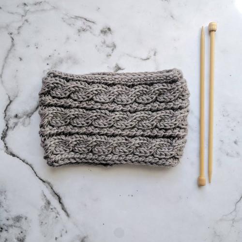 Premium Knitting Patterns The Snugglery