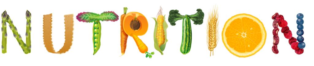 Back to basics - Nutrition | shapefitness