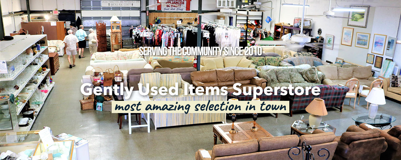 home cape community partners thrift store. Black Bedroom Furniture Sets. Home Design Ideas