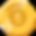 axosmoney - logo pngRecurso 7-8.png