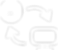 icono -  erp expenseRecurso 29-8.png
