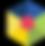 icono - project managmenetRecurso 26.png