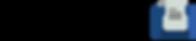 logo_de_emisión_-_version_mex_y_colombia