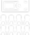 Icono - learningRecurso 4-8.png