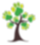 pawtree_logo.png