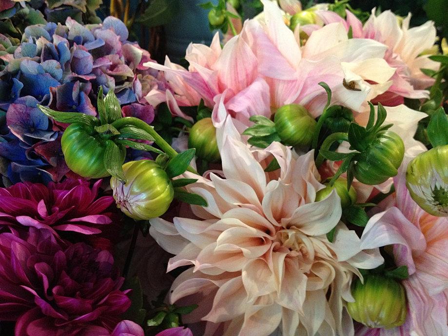 la fabrique d effets fleuriste paris 17 fleurs bouquets livraison idf. Black Bedroom Furniture Sets. Home Design Ideas