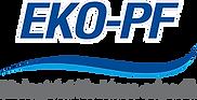 Logo eko pf .png