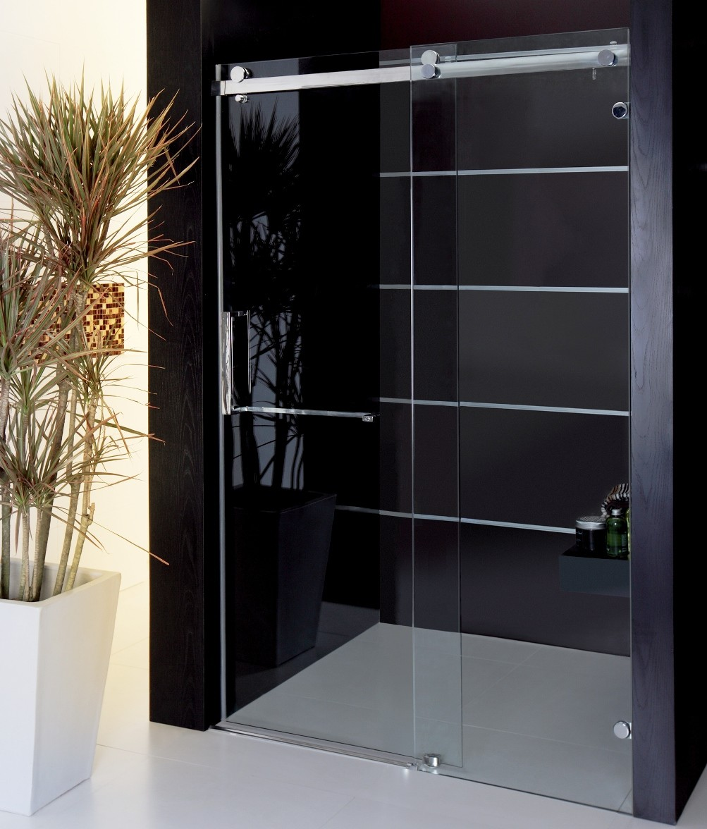 sliding door to bathroom. Sliding Bathroom Door Amazing Design   1yellowpage com