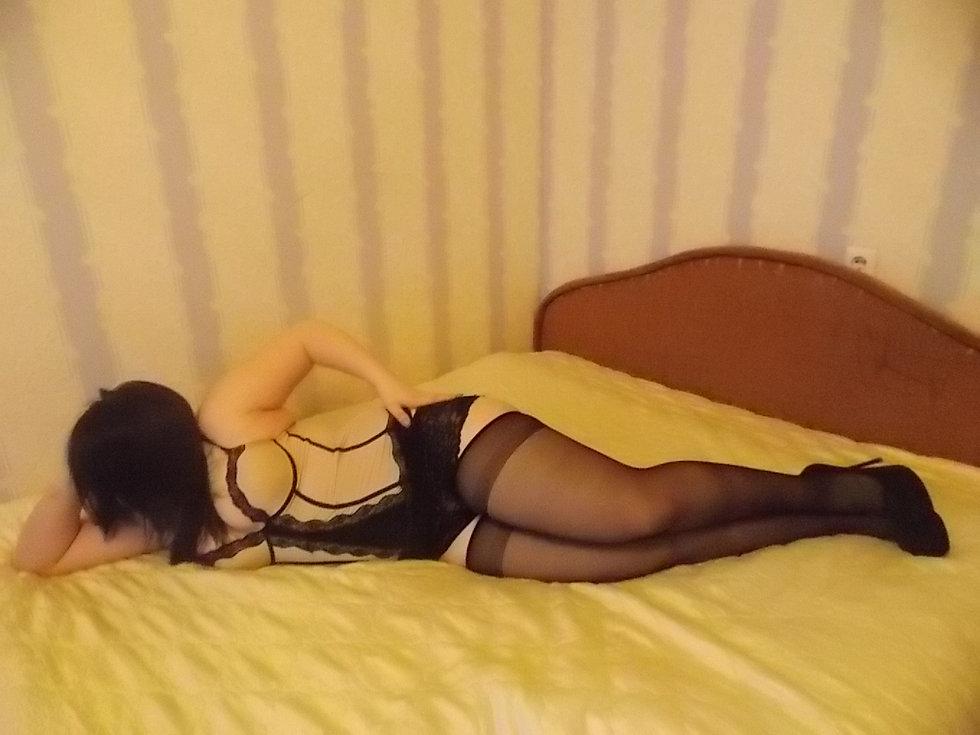 Проститутки воронежа с проверенным фото