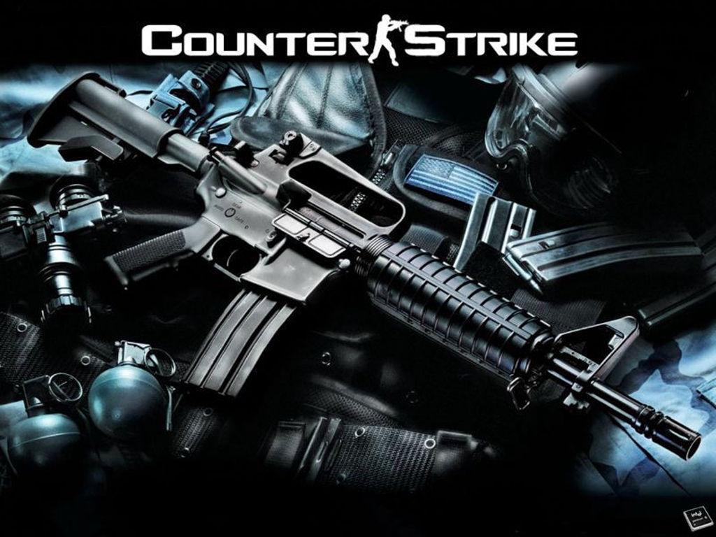 cheats de counter strike: