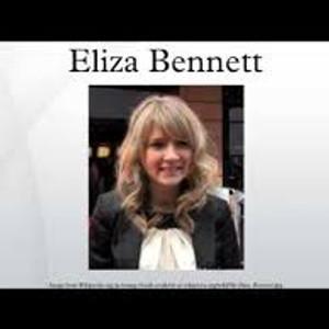 Eliza Bennett (born 1992) nude (77 fotos), pics Fappening, Twitter, underwear 2015