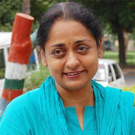 rameshwari date of birthrameshwari nehru, rameshwari actress wiki, rameshwari husband, rameshwari meaning, rameshwari nagpur pin code, rameshwari wedding, rameshwari hotel bellary, rameshwari natural farm, rameshwari nagpur, rameshwari devi, rameshwari padal, rameshwari bhoyar, rameshwari date of birth, rameshwari name meaning, rameshwari and deepak seth, rameshwari actress