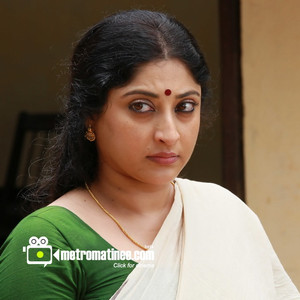 lakshmi gopalaswamy movie list