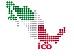 Reforma a México