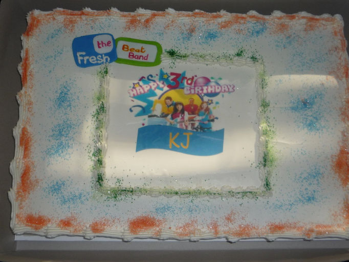slice of grace bakery boutique custom gourmet cakes and