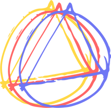 cropped-Logo1_1.png