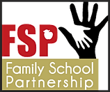 Family School Partnership (FSP) District 157-C