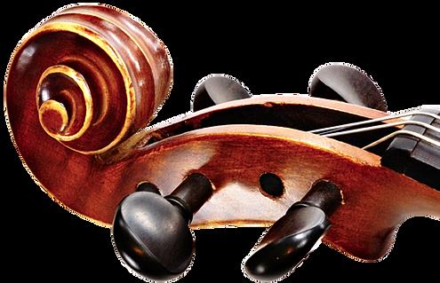 Imagen Instrumento