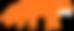 Campervan Sweden - Camper Sweden - Motorhome Rental Sweden
