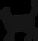 Sebastian County Humane Society